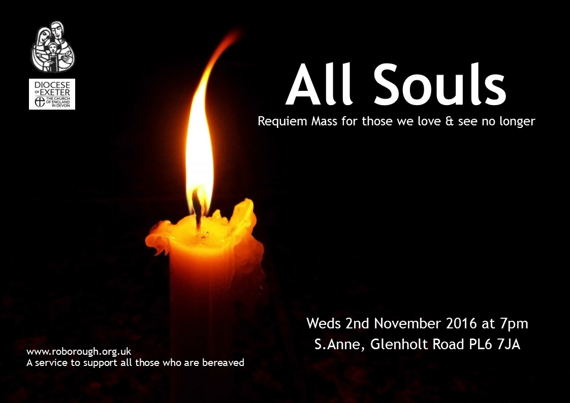 all-souls-2016
