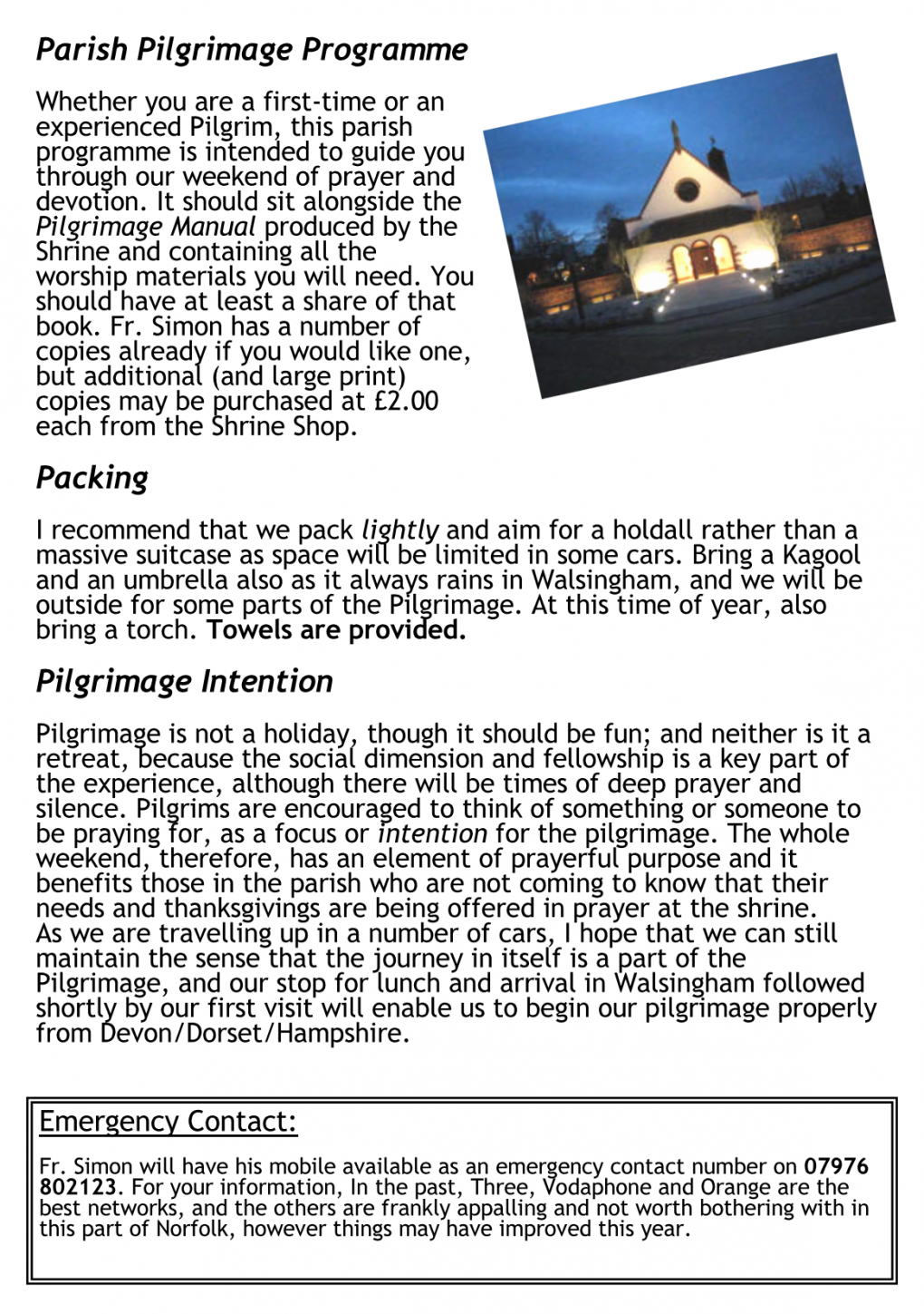 pilgrimage guide 2017 single page_Page_2