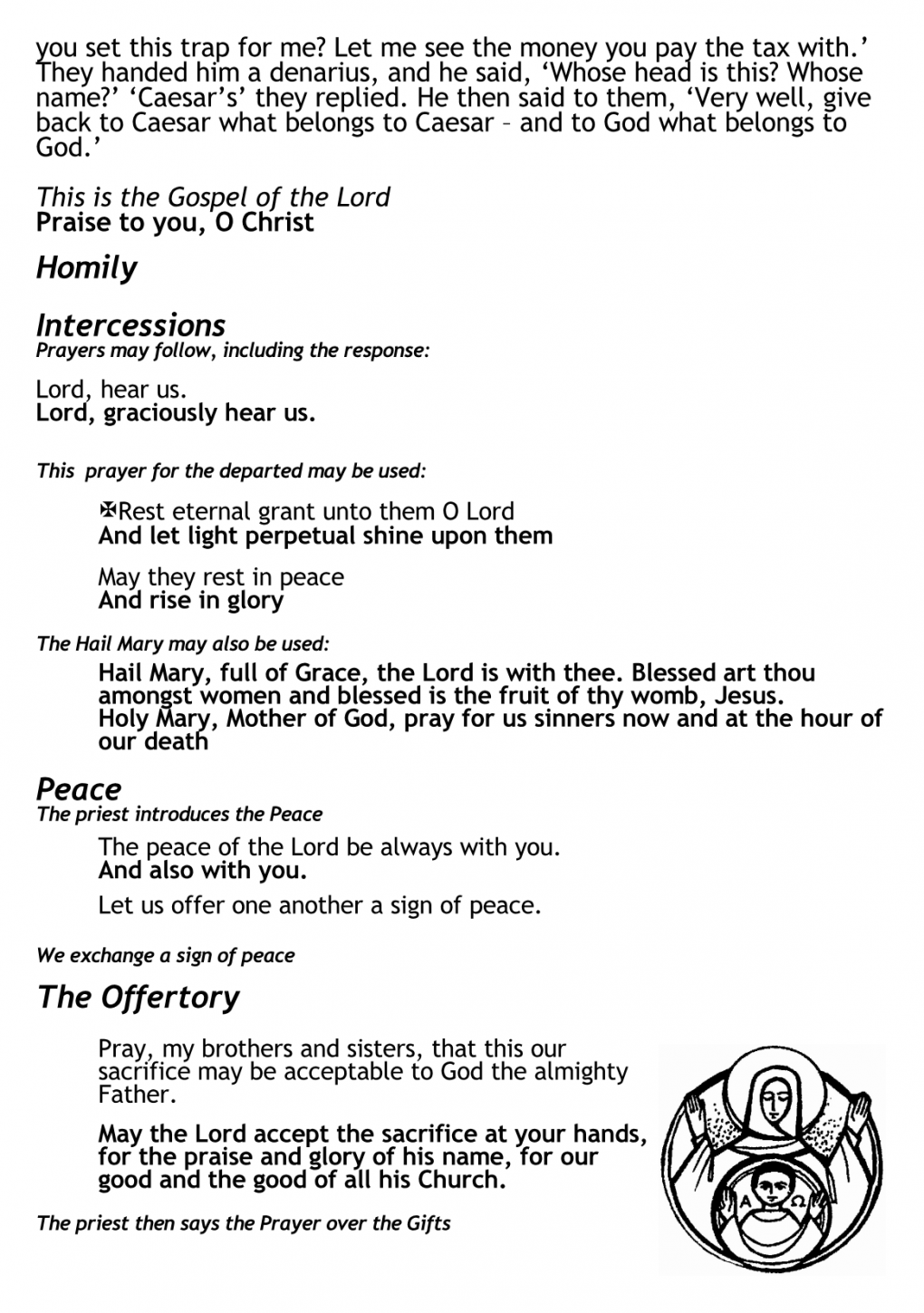 pilgrimage guide 2017 single page_Page_9